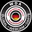 WDA Deutschland